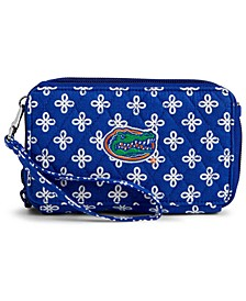 Florida Gators All in One Crossbody