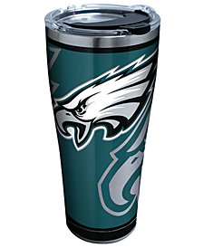 Tervis Tumbler Philadelphia Eagles 30oz Rush Stainless Steel Tumbler