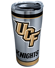 Tervis Tumbler University of Central Florida Knights 20oz Tradition Stainless Steel Tumbler