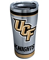 ad8631cfed3d8 Tervis Tumbler University of Central Florida Knights 20oz Tradition Stainless  Steel Tumbler