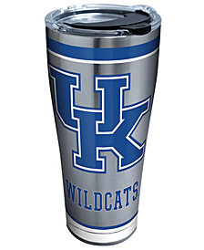 Tervis Tumbler Kentucky Wildcats 30oz Tradition Stainless Steel Tumbler