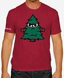 Retro Brand Men's Stanford Cardinal Tokyodachi T-Shirt