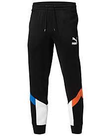 Puma Men's Retro Track Pants