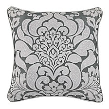 Remi Square Decorative Pillow