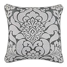 Remi Square Decorative Pillow