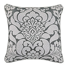 Croscill Remi Square Decorative Pillow