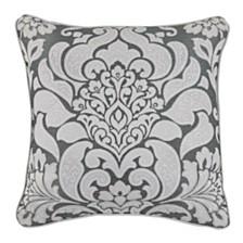 Croscill Remi Square Decorative Pillow