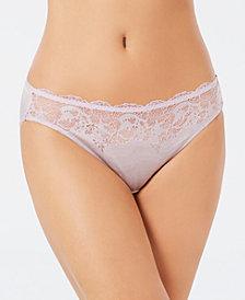 Wacoal Lace Affair Bikini  843256