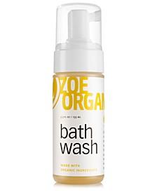 Bath Wash, 5.3 fl. oz.