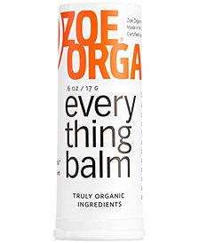 Zoe Organics Everything Balm, 0.6-oz.