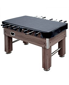 """54"""" Foosball Table Cover"""