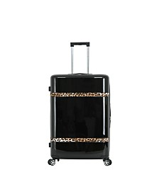 """Triforce Marseilles 30"""" Spinner Luggage"""