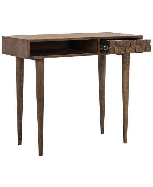 Safavieh Parker 1 Drawer Desk