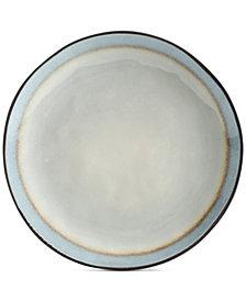 Gibson Laurie Gates Miranda Serving Platter