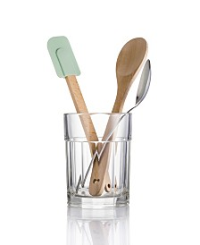 "La Rochere 6"" Perigord Utensil Holder"