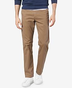59de5c7bb7fe0 Dockers - Men's Dockers Pants, Khakis & Clothing - Macy's