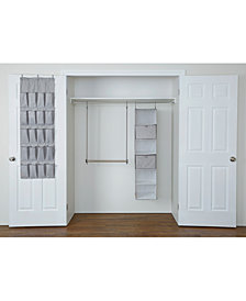 Neatfreak 5-Pc. Closet Kit