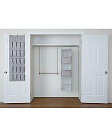Neatfreak 5-Pc. Closet Kit