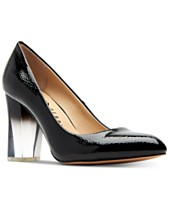 4abde6a52b42 Katy Perry Shoes - Women s Designer Shoes - Macy s