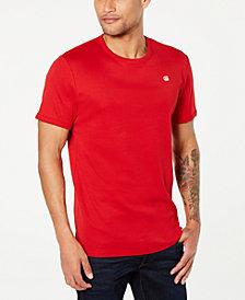 G-Star RAW Mens Graphic Logo T-Shirt