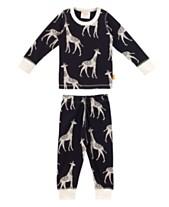 organic cotton pajamas - Shop for and Buy organic cotton pajamas ... 5f3c319c8