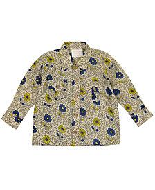 Masala Baby Baby Boy's Mason Shirt