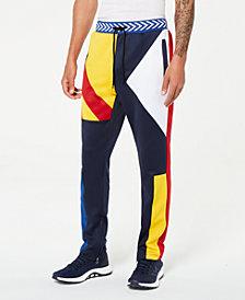 Reason Men's Courtside Track Pants