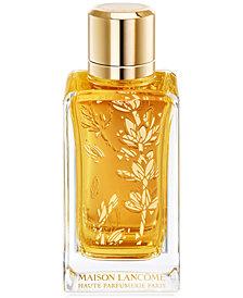 Lancôme Maison Lavandes Trianon Eau de Parfum, 3.4 oz.