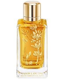 Lancôme Maison Lancôme Lavandes Trianon Eau de Parfum, 3.4 oz.