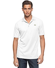 Men's Sport Super Dry Performance Polo