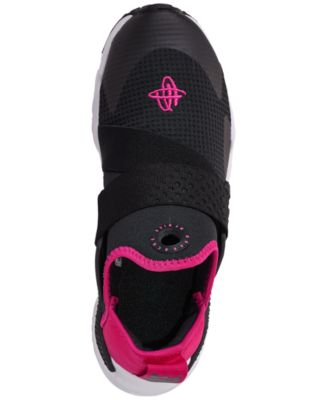 adabb55254 Finders | Boys' Huarache Extreme Running Sneakers from Finish Line