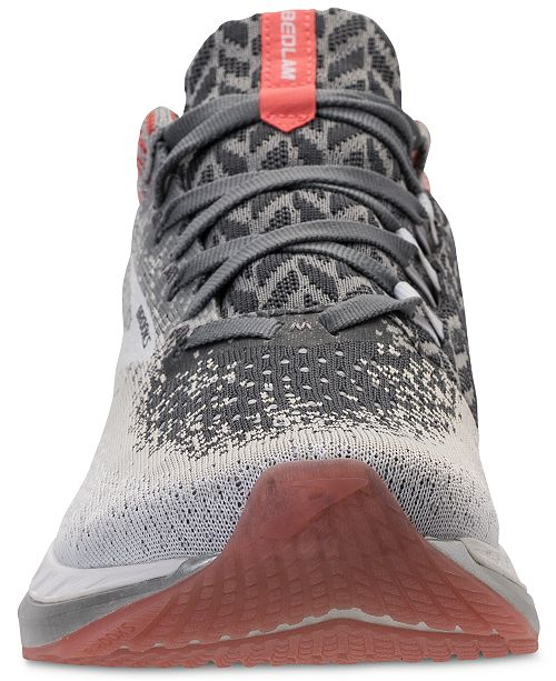 f67b307a7db25 Brooks Women s Bedlam Running Sneakers from Finish Line   Reviews ...