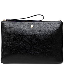 Radley London Clifton Hall Leather Pouch