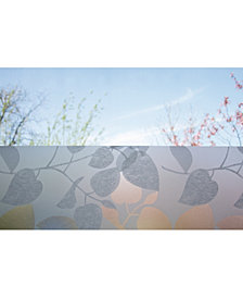 Botanic Premium Window Film