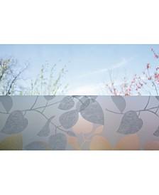Botanic Premium Window Film