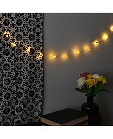 Mood String Lights Set Of 2