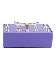 Zuo Mora Large Box