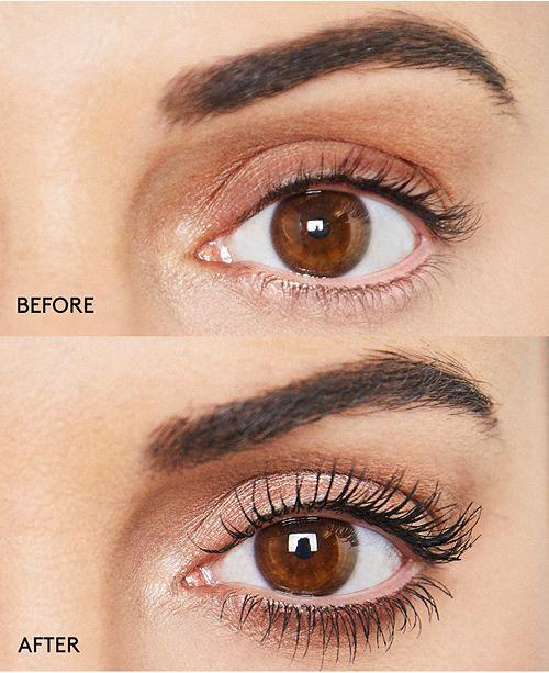 517de9fb286 Buxom Cosmetics Buxom Lash Volumizing Mascara & Reviews - Mascara ...