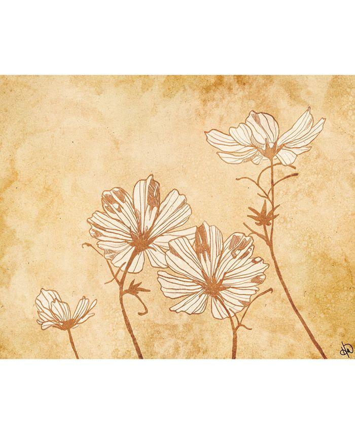 Creative Gallery - 191353019174