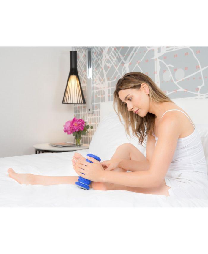 Prospera Iroller Foot Massager & Reviews - Wellness  - Bed & Bath - Macy's