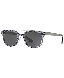 Sunglasses, DG2175 51
