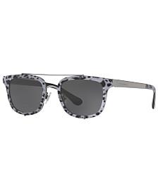 Dolce & Gabbana Sunglasses, DG2175 51