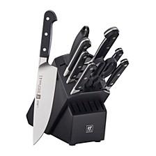Zwilling Pro 10-Pc. Cutlery Set