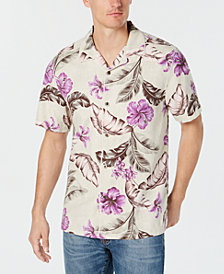 Tommy Bahama Men's Maeva Beach Shirt