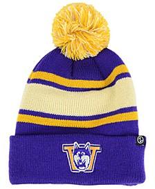 Washington Huskies Tradition Knit Hat