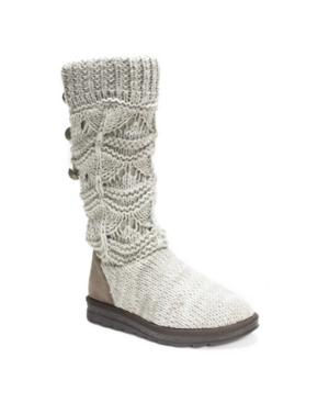 11130123 fpx - Women Shoes