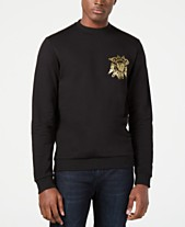 2d164112 versace mens - Shop for and Buy versace mens Online - Macy's