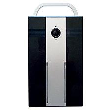SPT Mini Thermo-Electric Dehumidifier
