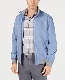 Men's Maldena Jacket, Created for Macy's