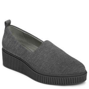 Image of Aerosoles Bar None Platform Sneakers Women's Shoes